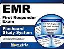 Emr First Responder Exam Study System