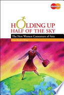Holding Up Half Of The Sky book