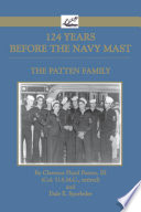 124 Years Before The Navy Mast   The Patten Family