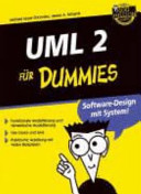 UML 2 F  r Dummies
