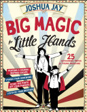 download ebook big magic for little hands pdf epub