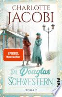 Die Douglas Schwestern