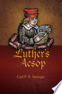 Luther s Aesop
