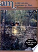 Apr 1983