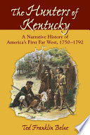 The Hunters of Kentucky