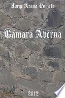 C  mara Averna
