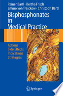 Bisphosphonates In Medical Practice