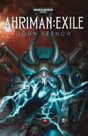 Ahriman  Exile