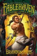 Grip of the Shadow Plague  Secrets of the Dragon Sanctuary