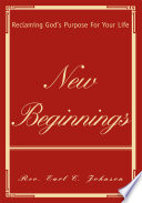 download ebook new beginnings pdf epub