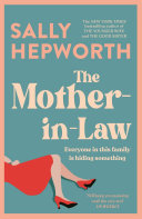 The Mother-in-Law Pdf/ePub eBook