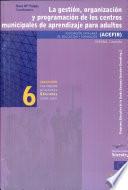 Asociacion Catalana de Educacion y Formacion