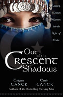 Out of the Crescent Shadows