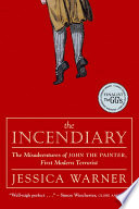 The Incendiary Book PDF