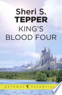 King s Blood Four
