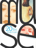 The 20th Century Muse
