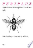 Seuchen in der Geschichte Afrikas