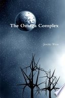 The Omega Complex