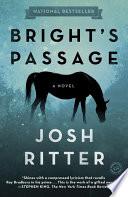 Bright s Passage