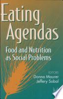 Eating Agendas