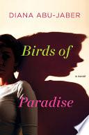 Birds of Paradise Book PDF