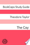 Study Guide  The Cay