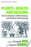 Plants  Health And Healing