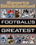 Sports Illustrated Football s Greatest