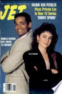 Apr 18, 1988