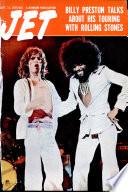 Sep 11, 1975