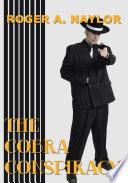 The Cobra Conspiracy