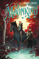 download ebook moonkind pdf epub