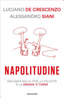Napolitudine Book Cover