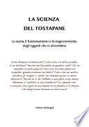 La scienza del tostapane