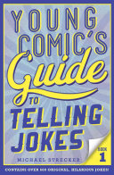 Young Comic s Guide to Telling Jokes
