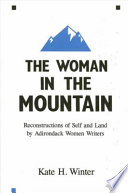 the woman in the mountain