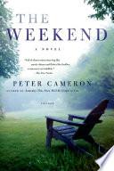 The Weekend A Novel