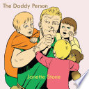 The Daddy Person