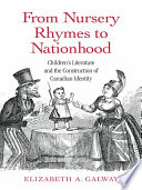 From Nursery Rhymes to Nationhood