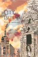 City of Betrayal Book PDF