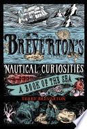 Breverton s Nautical Curiosities