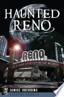 Haunted Reno