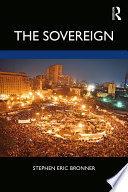 The Sovereign Book PDF