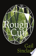 download ebook rough cut pdf epub