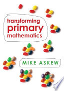 Transforming Primary Mathematics