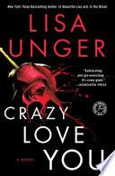 Crazy Love You