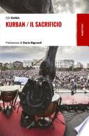 Kurban / Il sacrificio