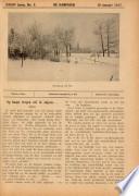 Jan 19, 1917