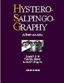 Hysterosalpingography