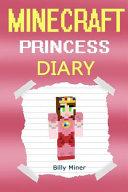 Minecraft Princess